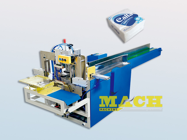 Semi-Automatic-Facial Tissue and Paper Napkin-Packing-Machine.jpg