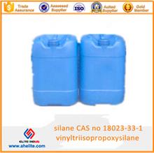 Vinyltriisopropoxysilane