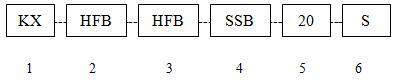 MODEL-KX-HFB-HFB-SSB