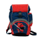 kids backpacks for school personalized