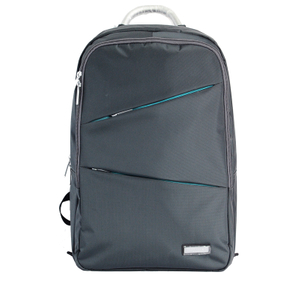 backpack 14 inch laptop for large