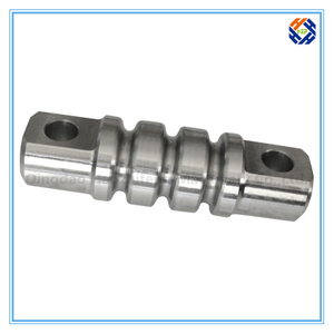 Machining Part for Auto