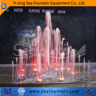 portable fountain4