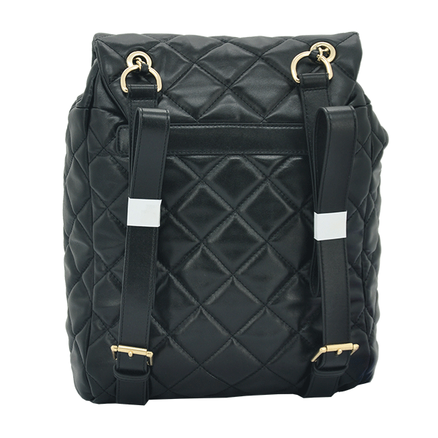 leather backpack4