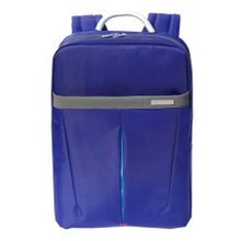 Best travel laptop backpack