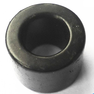 Neodymium Permanent sintered Anisotropic Multipole Magnet Ring for motor
