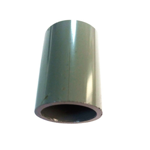 Hot pressed NdFeB For EPS Motor Magnet