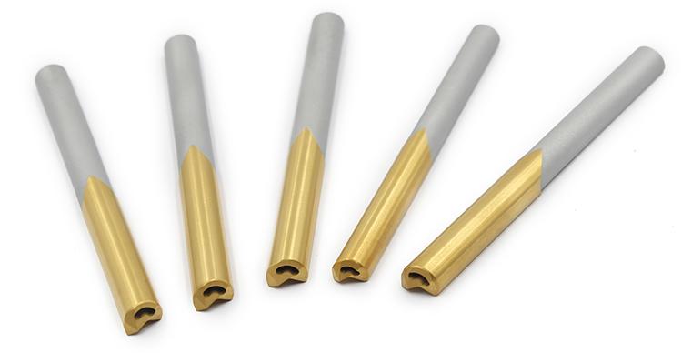 carbide gundrill blanks 1