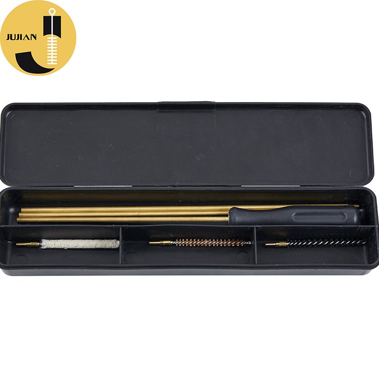 GK03 Gun Cleaning Rifle Kit