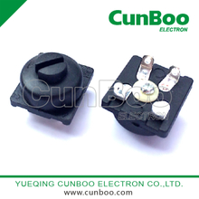XCK-603 mini rotary switch for power tools