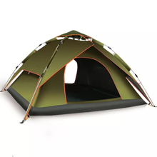 Hot Sale colorful Outdoor Camping Tent