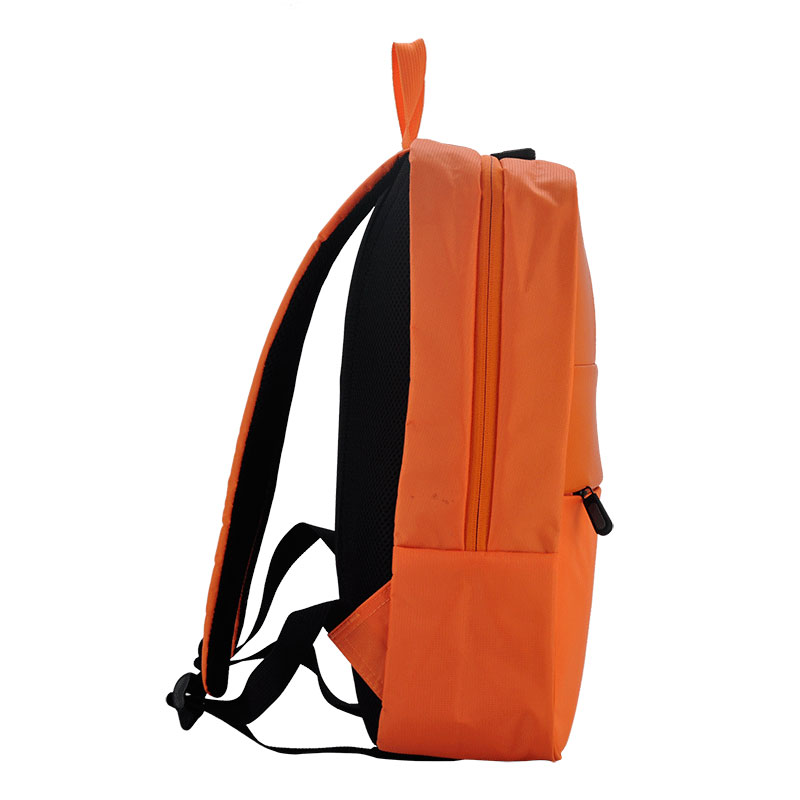 Best small lightweight travel backpack