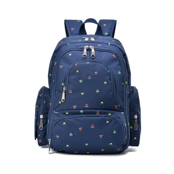 boy large cool popular personalized stylish diaper bags