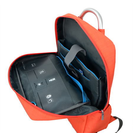 Backpack laptop 15 to school for kids