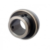 SA203 Insert ball Bearings