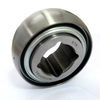 W208 PPB12 Agricultural Bearings