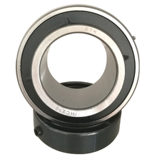 Insert Bearings HC200