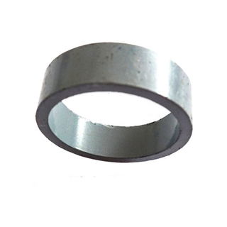 Neodymium multipole hot pressed multipole magnet for motor