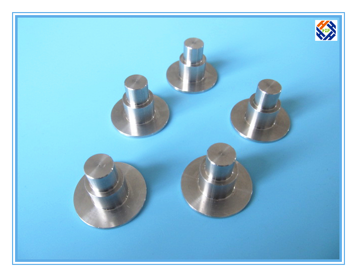 stamping parts CNC Machining, Turning, Custom Components, Can Small Orders, Providing Samples