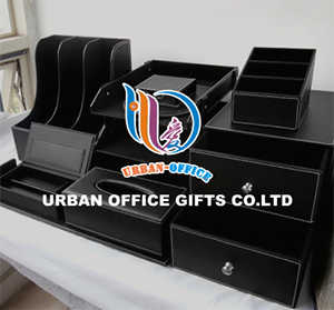 URBAN OFFICE GIFTS CO