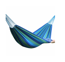 Durable Customized High Load-Bearing 2 Person Hammock