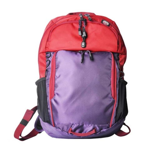 The best fully waterproof backpack small (1)