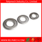 Nfe25-511 Contact Washer Conical Spring Washer Lock Washer