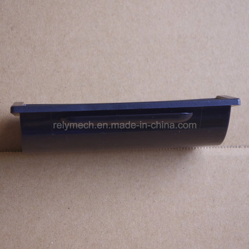 Plastic Cabinet Handle, Refrigeration Equipment Door Handle, Drawer Handle