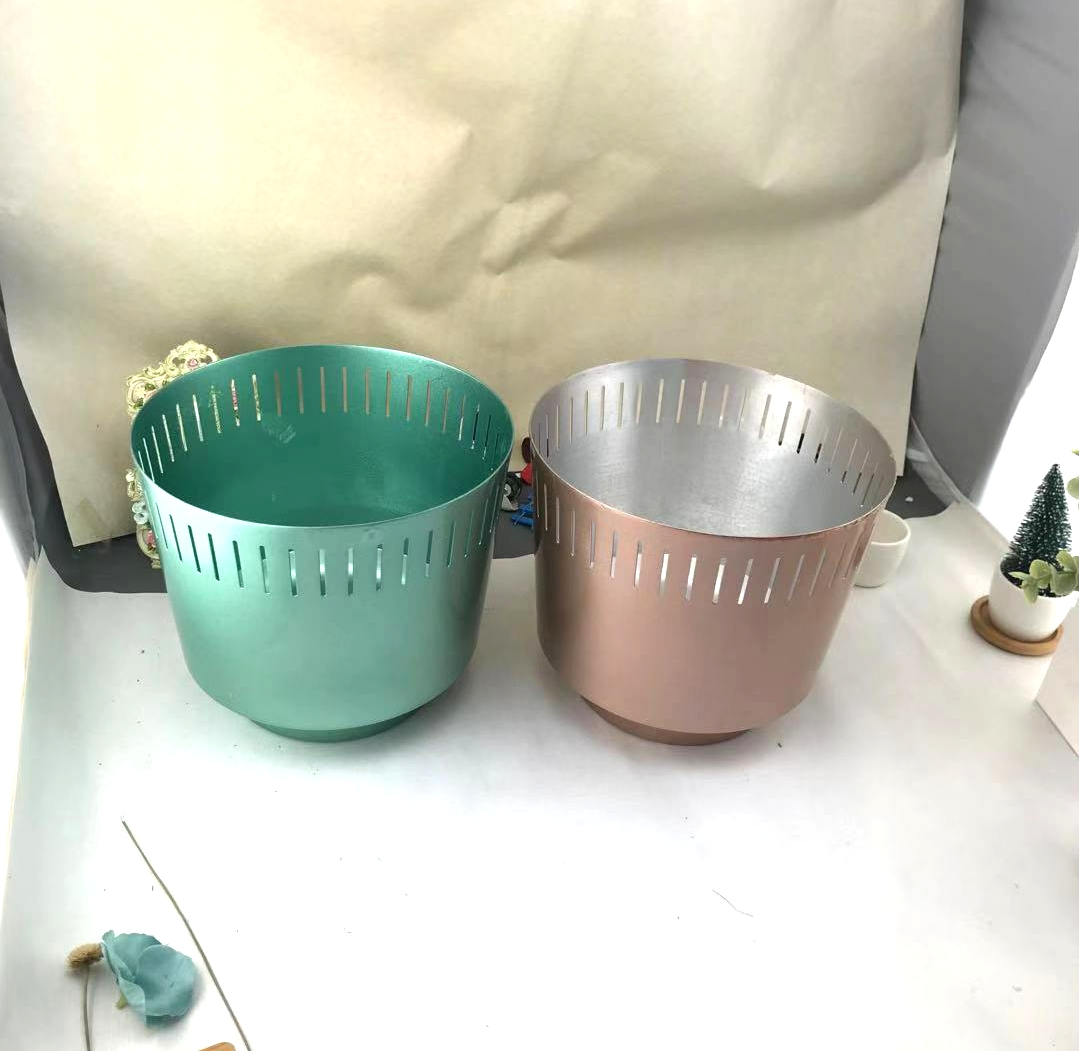 納米噴鍍工藝品配件樣品
