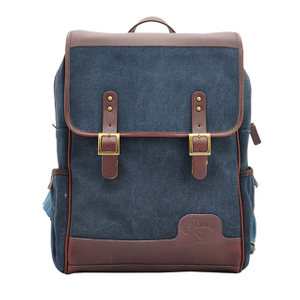 travel backpack manufacturers for man