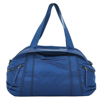 best bagsfor carry on travel