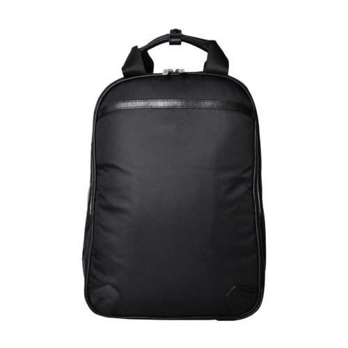 best backpack for work travel china backpack production manufacturers. Black Bedroom Furniture Sets. Home Design Ideas