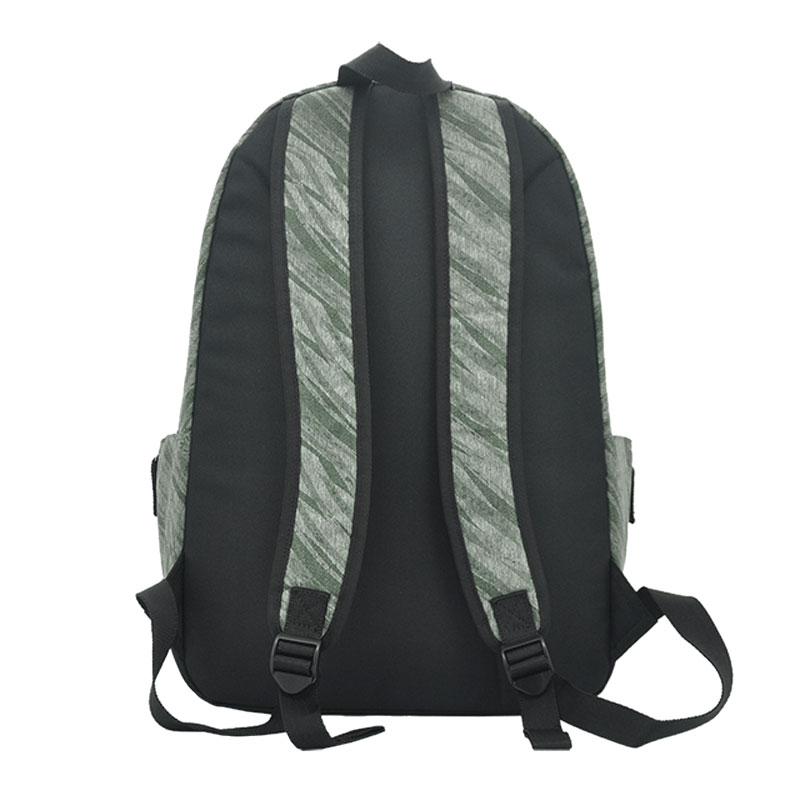 wholesale backpack manufacturers (2)