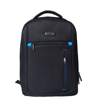 Best backpack for airline travel carry on