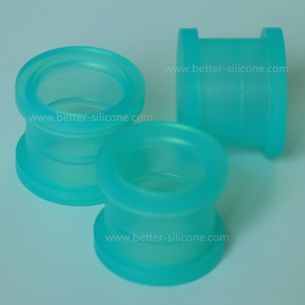 Custom rubber pipe sleeve from china manufacturer better