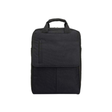 Business laptop backpack for business travel