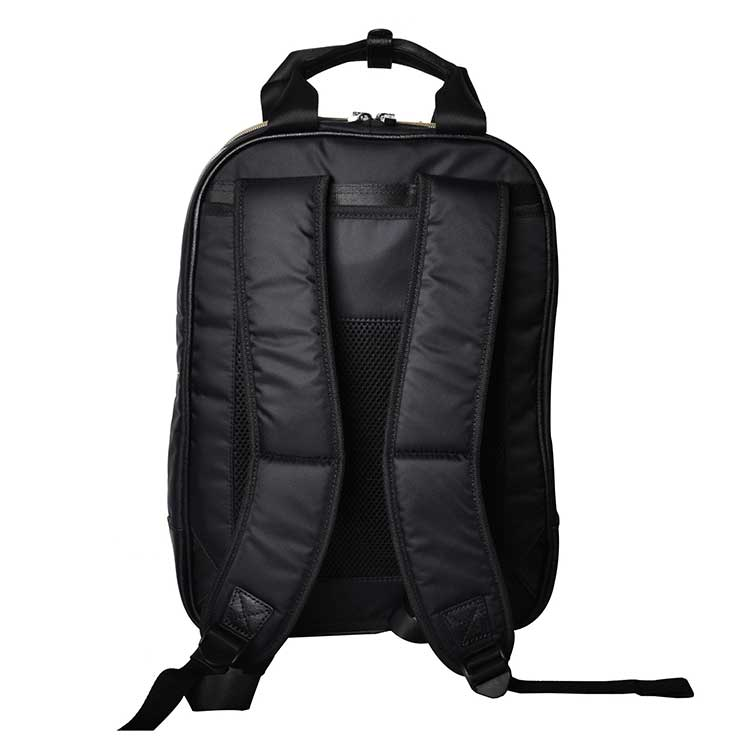 Best backpack for work travel