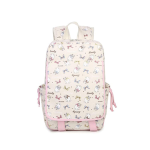 Custom school backpacks for personalized