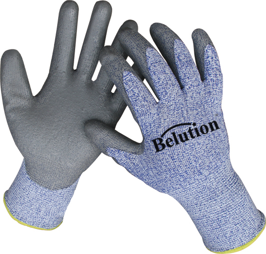 Cut Resistant Safety Work Arthritis Gloves Hand Protection