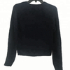P18B235BE Unisex Holiday Latest Round Neck Acrylic Christmas Jumpers Sweater