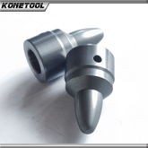 Customized Carbide Wear Parts