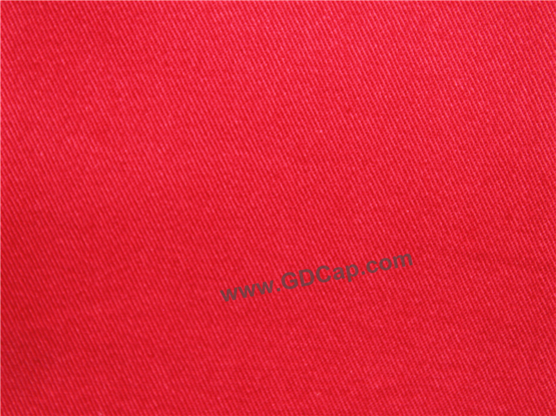 Fabric 004 (Cotton Twill 108x56)