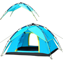 Best Sales High Quality Pop Up Beach Tent