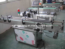 Adhesive Labeling Machine(TB-100)