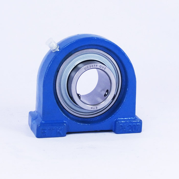 UCPA213 pillow block bearing