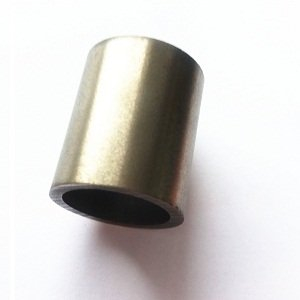 Permanet Hot Pressed NdFeB multipole magnet