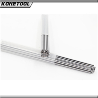 Carbide Rods for Gun Drill