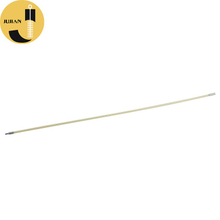 C13 Solid Nylon Rod