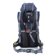 New Products Outdoor Travel Sports Mountain Bag Brand