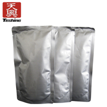 Compatible Toner Powder for Use in Brother TN-410/420/450/2215/2225/2230